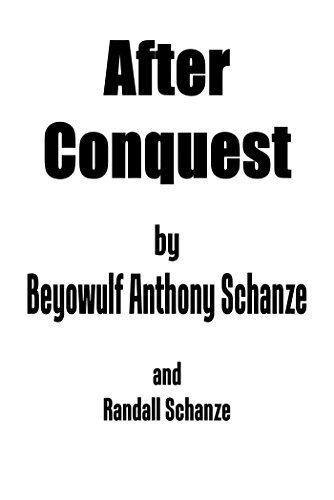 After Conquest Beyowulf Schanze