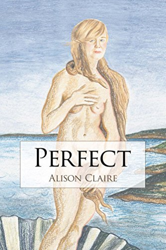Perfect  by  Alison Claire