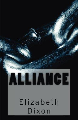 Alliance  by  Elizabeth Dixon