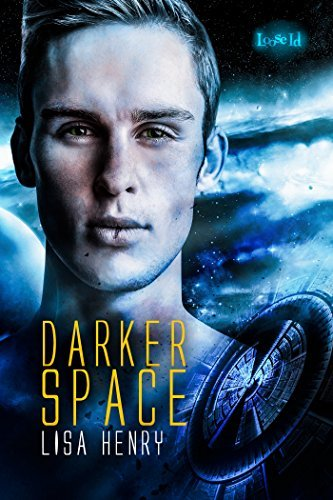 Darker Space Lisa Henry