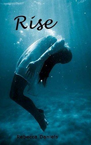 Rise (Aquanti Series Book 3)  by  Rebecca Daniels