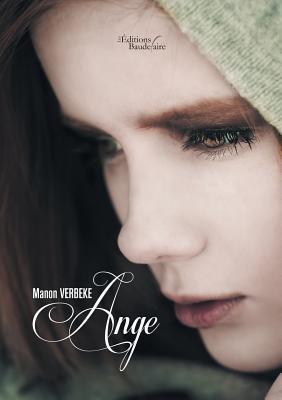 Ange  by  Manon VERBEKE