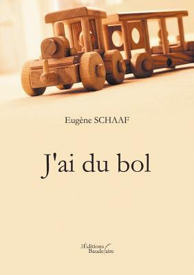 JAi Du Bol Eugene Schaaf