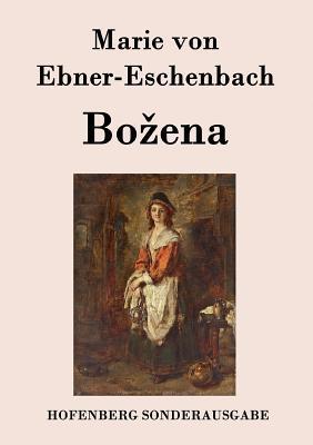 Bo Ena Marie von Ebner-Eschenbach