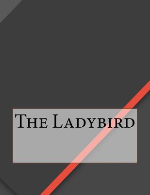 The Ladybird David Herbert Lawrence