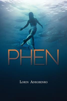 Phen Lorin Adegbenro