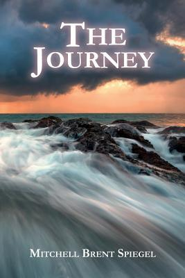The Journey: A Familys Firsthand ALS Account  by  Mitchell Brent Spiegel