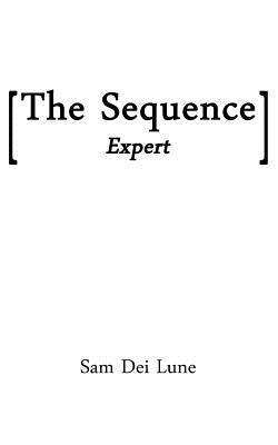 The Sequence: Expert: Vinyasa Yoga Sequence Script with Cues Sam Dei Lune