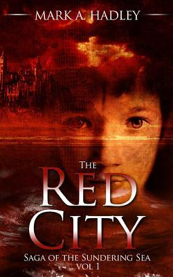 The Red City Mark a Hadley