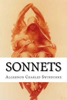 Sonnets Algernon Charles Swinburne