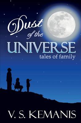 Dust of the Universe, Tales of Family V S Kemanis