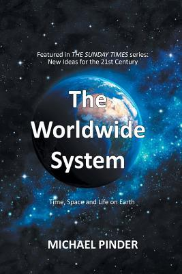 The Worldwide System Michael Pinder