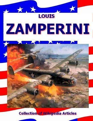 Louis Zamperini Collection of Wikipedia Articles