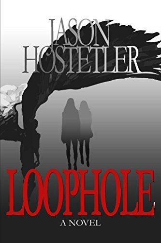 Loophole Jason Hostetler