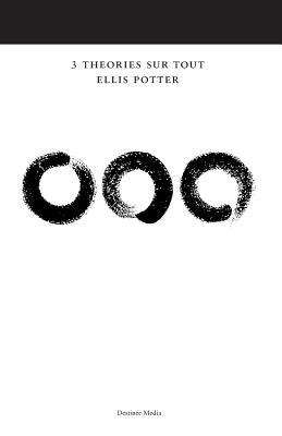 3 Theories sur tout Ellis Potter