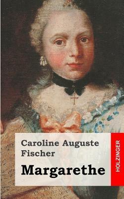 Margarethe  by  Caroline Auguste Fischer