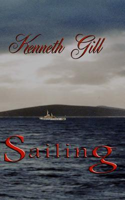 Sailing  by  Kenneth Gill