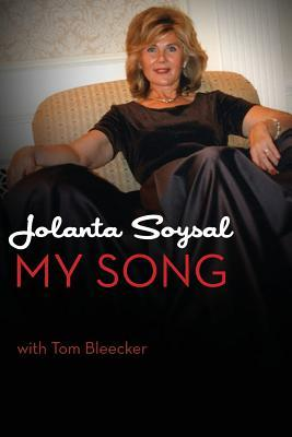 My Song  by  Jolanta Soysal