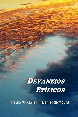 Devaneios Etilicos Paulo M Xavier