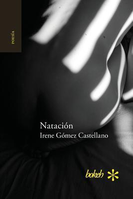 Natacion  by  Irene Gomez Castellano