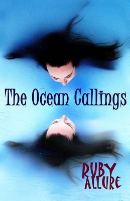 The Ocean Callings  by  Ruby Allure