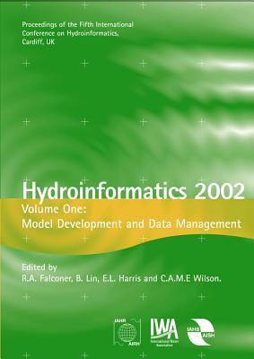 Hydroinformatics 2002 R.A. Falconer