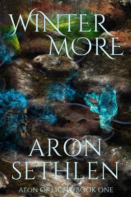Wintermore  by  Aron Sethlen