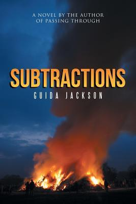 Subtractions Guida Jackson