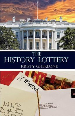 The History Lottery Kristy Gherlone