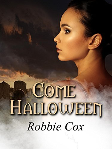 Come Halloween  by  Robbie Cox