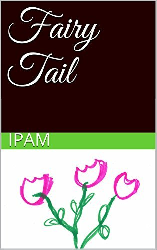 Fairy Tail (Fairy me series Book 3)  by  ipam