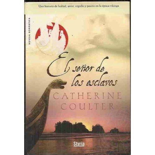 El Señor de los Esclavos Catherine Coulter