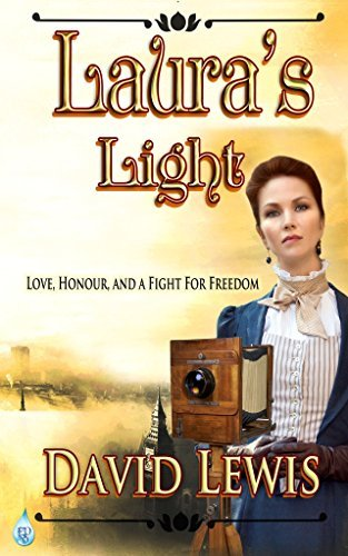 Lauras Light David Lewis