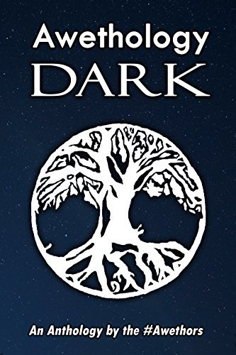 Awethology Dark The #Awethors