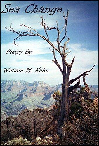 Sea Change: A Lifes Journey  by  William Morris Kahn