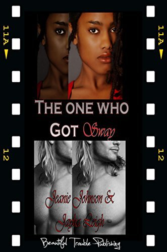 The One Who Got Sway (FUNC Book 1)  by  Jeanie Johnson