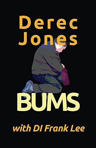 Bums Derec Jones