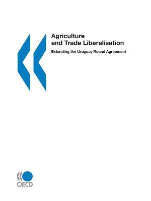 Agriculture and Trade Liberalisation: Extending the Uruguay Round Agreement Alfredo Nestor Atanasof