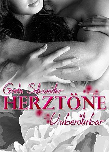 Herztöne - unberührbar  by  Greta Schneider