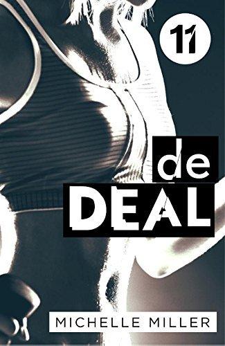 De deal - Aflevering 11 Michelle Miller