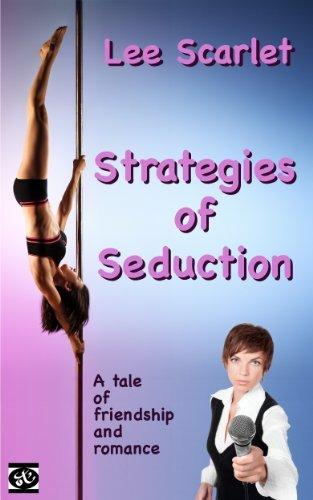 Strategies of Seduction Lee Scarlet