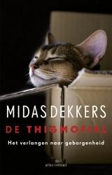 De Thigmofiel  by  Midas Dekkers