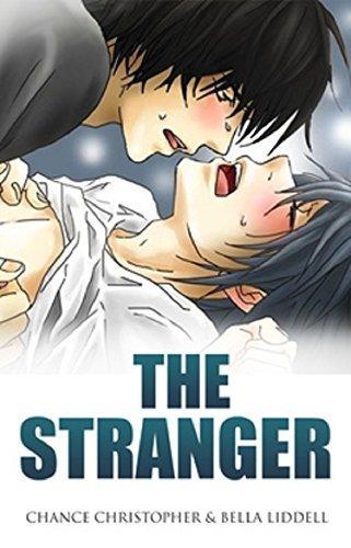 The Stranger Chance Christopher