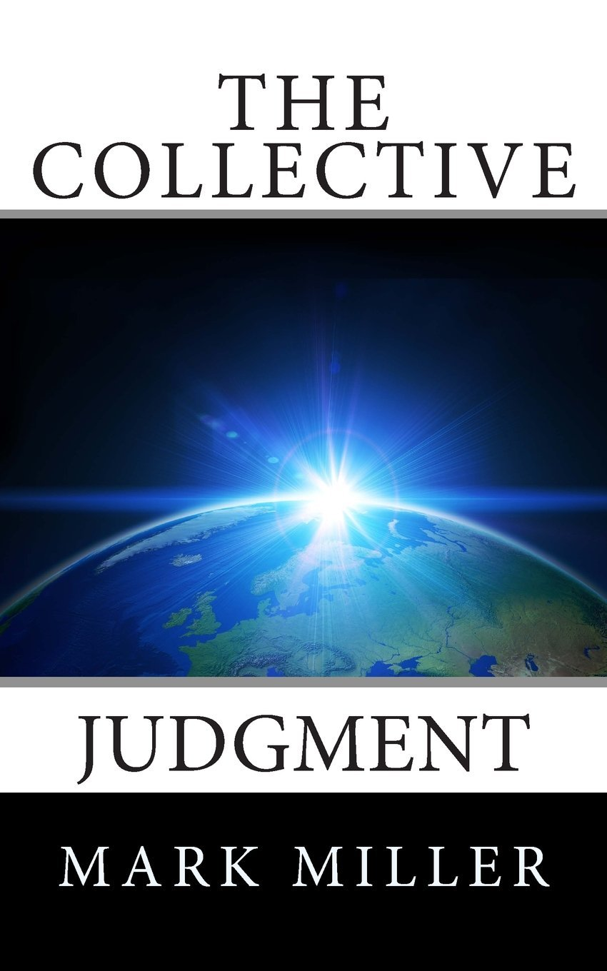 The Collective  by  Mark Miller