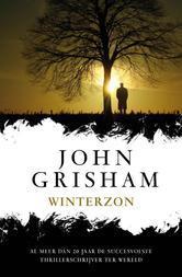 Winterzon  by  John Grisham