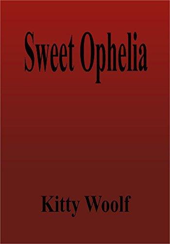 Sweet Ophelia Kitty Woolf