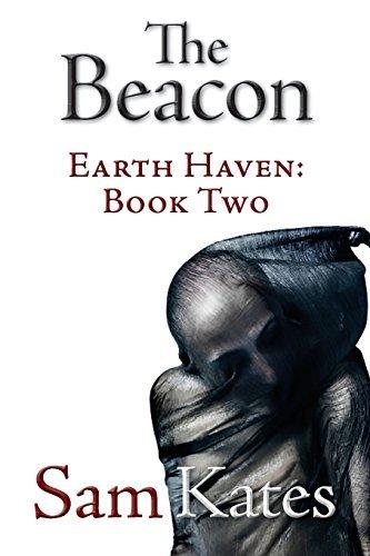 The Beacon  by  Sam Kates
