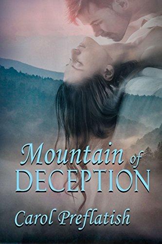 Mountain of Deception Carol Preflatish