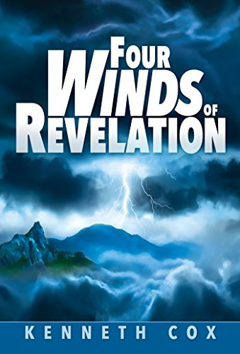 Four Winds of Revelation Kenneth Cox