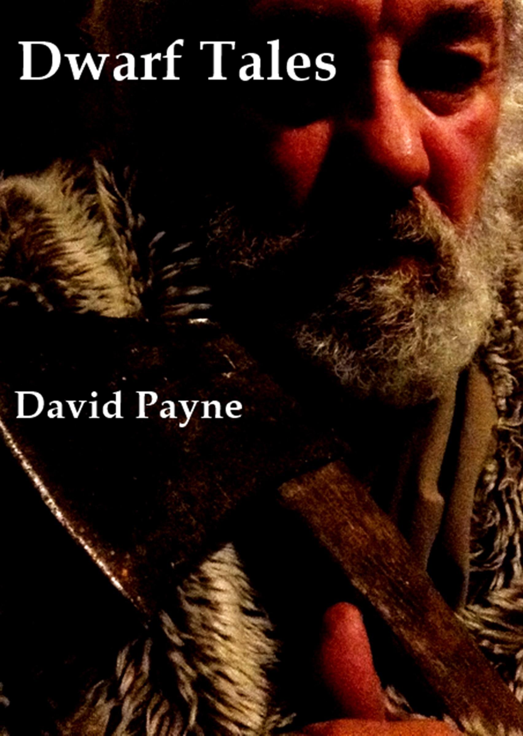 Dwarf Tales  by  David Payne